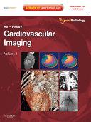 Cardiovascular Imaging E Book