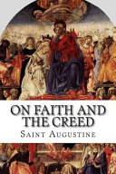 On Faith and the Creed Book