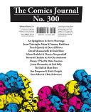 The Comics Journal 300