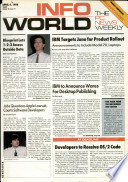 4 Kwi 1988