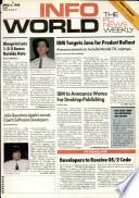 4 апр 1988