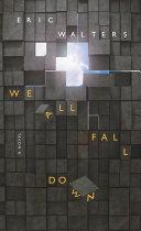 We All Fall Down Pdf/ePub eBook