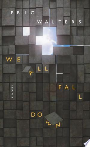 We All Fall Down image