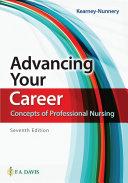 Advancing Your Career Pdf/ePub eBook