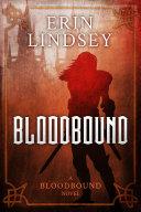 Pdf Bloodbound Telecharger