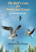 The Bird's Love for Poetry and Essays