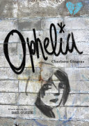 Ophelia Pdf/ePub eBook