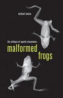 Malformed Frogs [Pdf/ePub] eBook