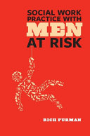 Social Work Practice with Men at Risk Pdf/ePub eBook