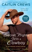 Secret Nights with a Cowboy Pdf/ePub eBook