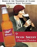 Beer Money Book PDF