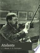 Atalanta Pdf/ePub eBook