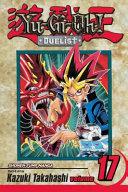 Yu Gi Oh   Duelist  Vol  17