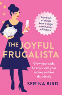Pdf The Joyful Frugalista