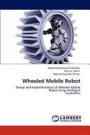 Wheeled Mobile Robot