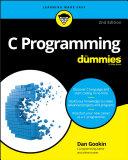 C Programming For Dummies