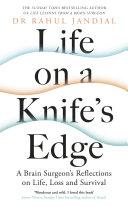 Life on a Knife   s Edge