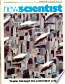 Mar 18, 1982