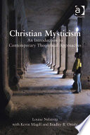 Christian Mysticism Read Online