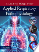 Applied Respiratory Pathophysiology