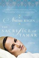 The Sacrifice of Tamar Pdf/ePub eBook