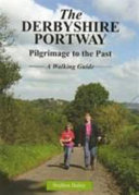 The Derbyshire Portway