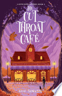 The Cut Throat Cafe