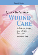 Quick references to wound care (2014)