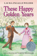 Pdf These Happy Golden Years Telecharger
