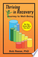 Thriving in Recovery