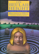 On Beulah Height Reginald Hill Cover