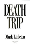 Pdf Death Trip