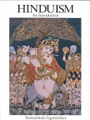 Hinduism Book