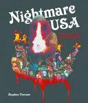 Nightmare USA