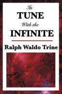 In Tune with the Infinite Pdf
