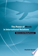 The Power of Words in International Relations