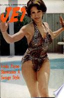 1 jul 1976