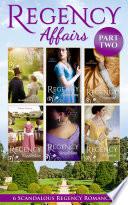 The Duchess Scandal Part 2 [Pdf/ePub] eBook
