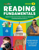 Reading Fundamentals  Grade 3