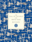 The Call of the Wild and White Fang [Pdf/ePub] eBook