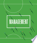 Management with Student Resource Access 12 Months