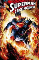 Superman - Unchained - Intégrale [Pdf/ePub] eBook