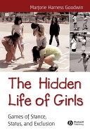 The Hidden Life of Girls [Pdf/ePub] eBook