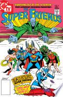 Super Friends  1976    9