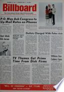 19 set 1964