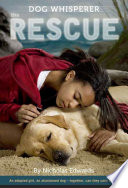 Dog Whisperer  The Rescue
