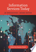 Information Services Today Book