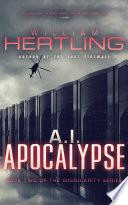 A.I. Apocalypse Online Book