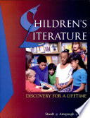 """Children's Literature"" by Barbara Stoodt"