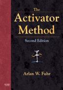 The Activator Method